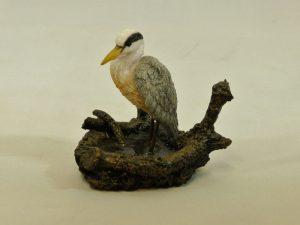 Heron by Bowbrook Studios