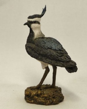 Lapwing by Bowbrook Studios